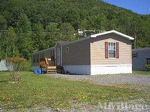 Photo of Green Valley Mobile Home Park, Hallstead, PA
