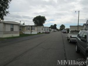Photo of Lancaster Mobile Estates, Lancaster, OH