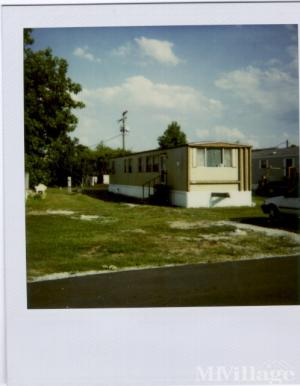 Photo of Silver Fox Mobile Home Park, Ladson, SC