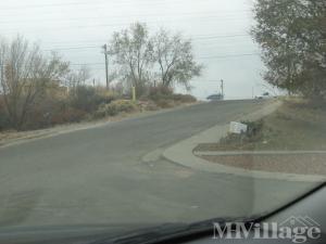 Photo Of Meadowview Mobile Hm Park Farmington NM