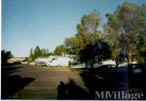 Photo of Canyon Creek Mobile Home Community, Mountain Home, ID