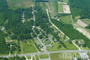 Photo of Beech Grove Mobile Housing Community, New Bern, NC