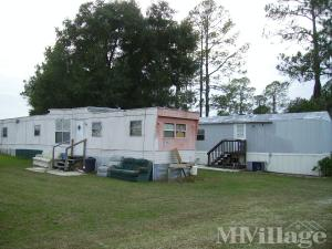 Photo of Cannady MHP, Jasper, FL