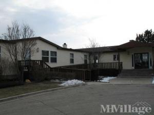 lake geneva wi senior retirement living manufactured  mobile home communities