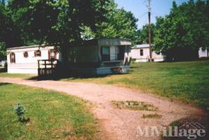 Photo of Oak Tree Mobile Home Park, Mountain Home, AR