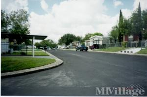 Photo of Westwood Estates, San Antonio, TX