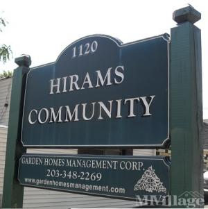 Photo of Hirams Community, Avenel, NJ
