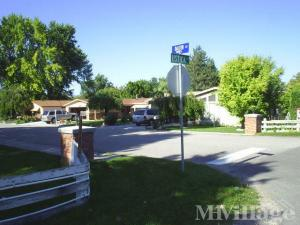 Photo of Ustick Grove Estates, Boise, ID