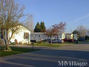 Photo of Eagle Meadows Village , Eagle, ID