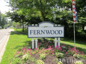Photo of Fernwood, Capitol Heights, MD