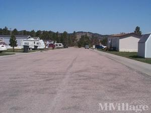 Photo of Pineview Mobile Home Park, Sturgis, SD