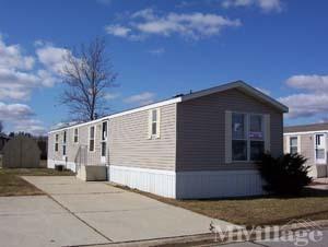 Abco Mobile Home Service Inc in Belleville, Michigan. (mi.) #23729080