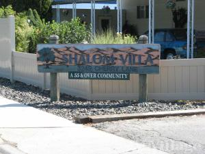 Photo of Shalom Villa, Boise, ID