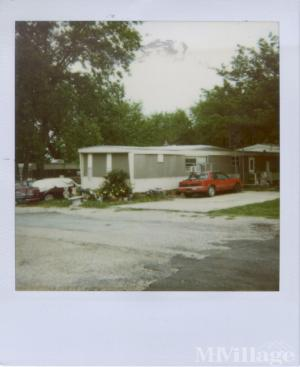 Photo of Crestridge Mobile Home Park, Rowlett, TX