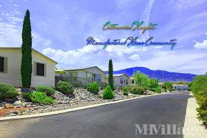 Photo of Cottonwood Heights, Cottonwood, AZ