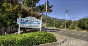 Photo of Laguna Lake, San Luis Obispo, CA
