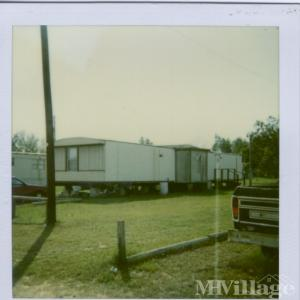 Photo of Taylor Mobile Home Park, Gilbert, SC