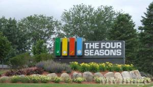 Photo of The Four Seasons, Belvidere, IL