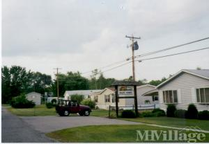 Photo of Dales Homes, White River Junction, VT