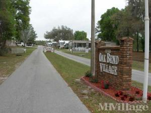 Photo of Oak Bend Village, Dunnellon, FL