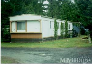 Photo of Altramar West Mobile Home Park, Nehalem, OR