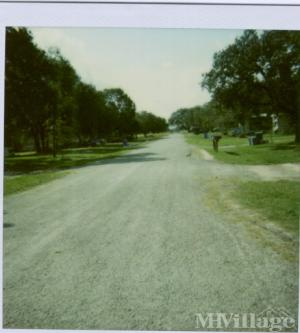 Photo of Arenosa Creek Estates, Inez, TX