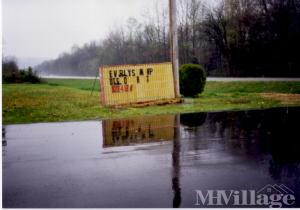 Photo of Beverly's Mobile Home Park, West Point, KY
