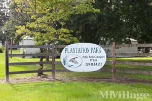 Photo Of Plantation Park Thomasville GA