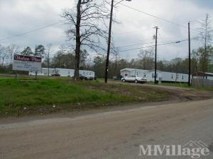 Photo of Hudson Place MHP, Lufkin, TX