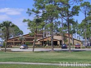 Avon Mobile Home Park