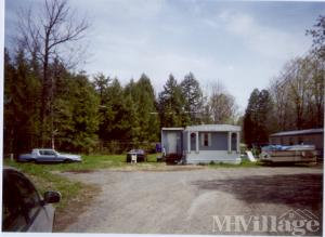 Photo Of Lee Valley Mobile Home Park Rome NY