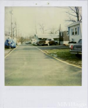 Photo of The Pines Trailer Park, Cincinnati, OH
