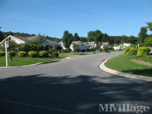 Photo of The Village At Summit Crest, Blandon, PA
