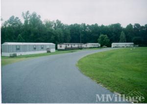 Photo Of Utleys Mobile Home Park Garner NC