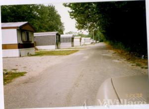 Photo of Sycamore Mobile Home Park, Clinton, IN