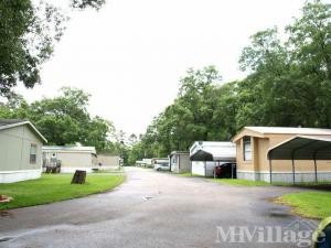 Photo Of Country Living Mobile Home Park Baytown TX