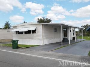 Photo of Marlboro Court Mobile Home Park, West Palm Beach, FL