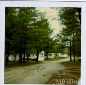 Photo of O & M Mobile Home Park, Alger, MI