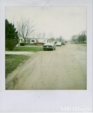 Photo of Scheppe Mobile Home Park, State Center, IA