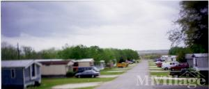 Photo of Hunter Road Mobile Village, San Marcos, TX