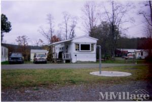 Photo of Locust Hill Mobile Home Park, Putney, VT