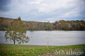 Photo of Mitchell Lake Mobile Home Park, Cambridge Springs, PA