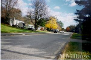 Photo of Lariar Mobile Home Park, Hingham, MA