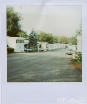 Photo of Friendly Mobile Home Park, Somerville, NJ