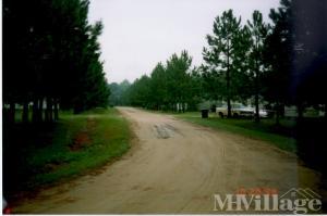 Photo Of Macks Mobile Home Park Douglas GA