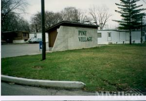 Photo of Sage  Mobile Home Park, Hobart, IN