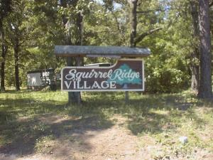 Photo of Squirrel Ridge Village, Conway, SC