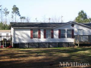 Photo of Backwoods Mobile Home Park, Myrtle Beach, SC