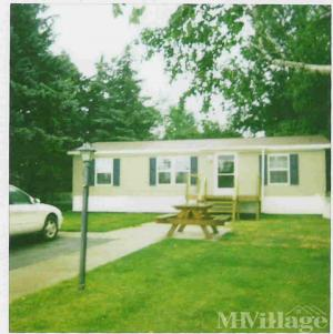 Photo of Northland Estates Mobile Home Park, Watertown, NY