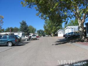 Photo Of Riverstone Mobile Home Park Farmington NM